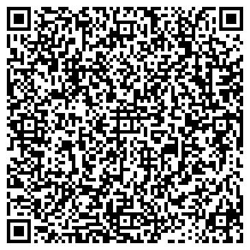 QR-код с контактной информацией организации Сорбат, ЧП
