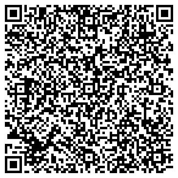 QR-код с контактной информацией организации Укрметаллоконструкция -ХХI, ООО