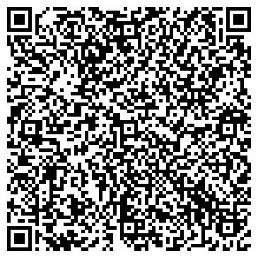 QR-код с контактной информацией организации Ковальство, ООО