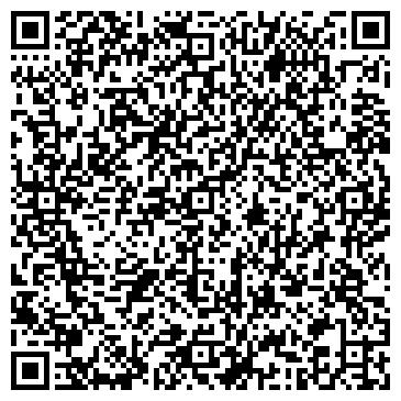 QR-код с контактной информацией организации Форс-Тэк, ООО