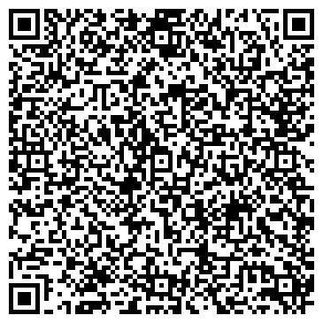 QR-код с контактной информацией организации ВКП Стильмет, ООО