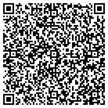QR-код с контактной информацией организации Титов, ЧП