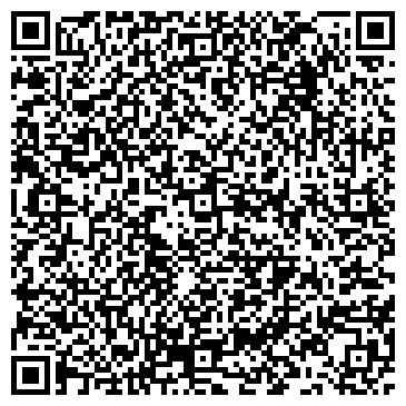QR-код с контактной информацией организации Мост-Континент , ООО