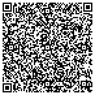 QR-код с контактной информацией организации Системы ССП, НПОП