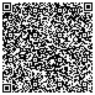 QR-код с контактной информацией организации Богуненко Олег Николаевич, ЧП