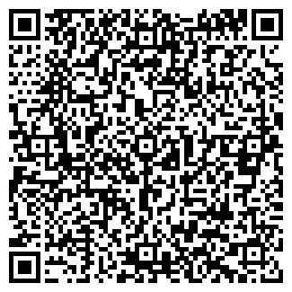 QR-код с контактной информацией организации Ткачук, ЧП