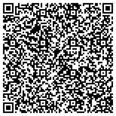 QR-код с контактной информацией организации Кронос днепр, ЧП