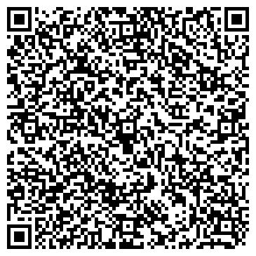 QR-код с контактной информацией организации Сумлитсплав, ООО