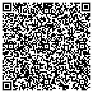 QR-код с контактной информацией организации Олег, ЧП