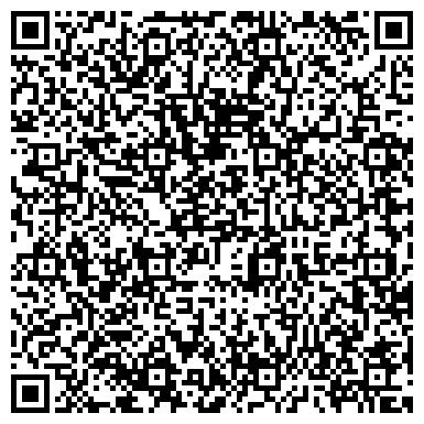 QR-код с контактной информацией организации Феррум плюс, ЧП