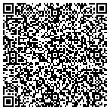 QR-код с контактной информацией организации ЗапорожПромРегион, ООО