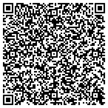 QR-код с контактной информацией организации ПромАргумент, ООО