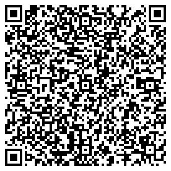 QR-код с контактной информацией организации АПТЕКА № 87 ЦЕНТРАЛЬНАЯ
