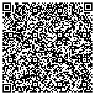 QR-код с контактной информацией организации Европа-экспорт плюс, ООО