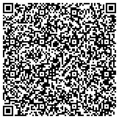 QR-код с контактной информацией организации Художественные мастерские Сергей Пушкин, ЧП (Sergey Pushkin)
