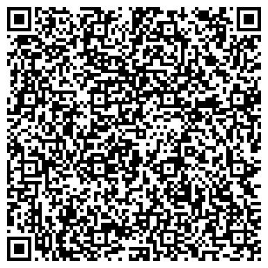 QR-код с контактной информацией организации Артдеко-Донецк, ЧП (Мазур М.Ю., ЧП)