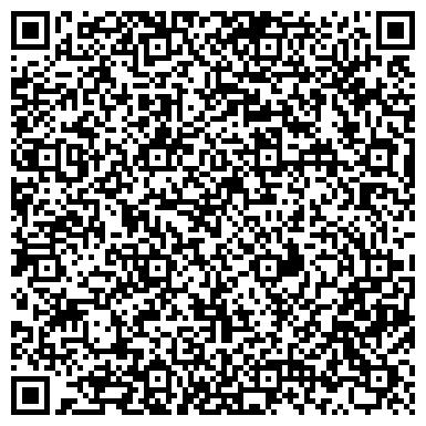 QR-код с контактной информацией организации Стандарт метиз, ООО