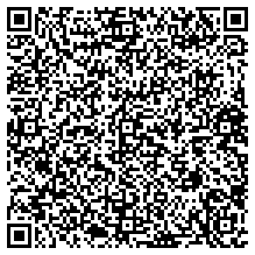 QR-код с контактной информацией организации Азовкабель, ЧАО