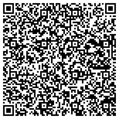 QR-код с контактной информацией организации Плазменные технологии НПП, ООО
