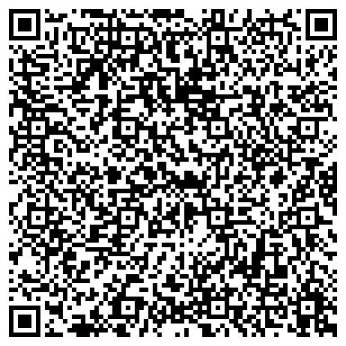 QR-код с контактной информацией организации Укрметаллсервис, ООО