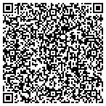 QR-код с контактной информацией организации Золотой Соверен, ТД