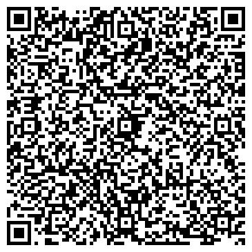 """QR-код с контактной информацией организации ЧП""""Укрпромсервис-Д"""""""