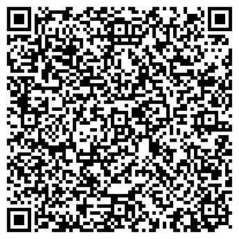 QR-код с контактной информацией организации Тайл, ООО