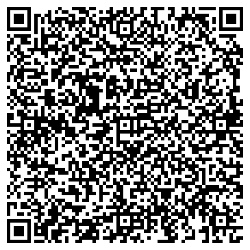 QR-код с контактной информацией организации Айрон-Трейд, ЧП