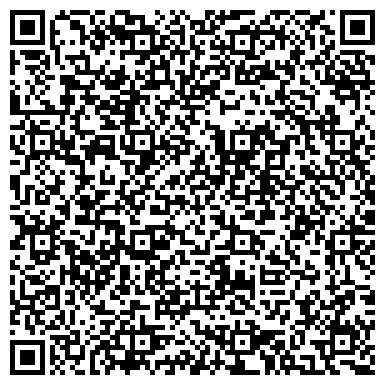 QR-код с контактной информацией организации Сетав Стальсервис, ООО (филиал)