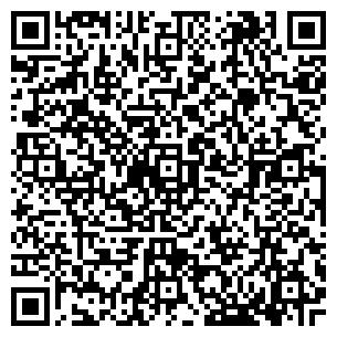 QR-код с контактной информацией организации ФЕРРО Минералз, ООО