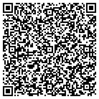 QR-код с контактной информацией организации Коновалов В.В., СПД