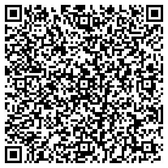 QR-код с контактной информацией организации СК Строй №3, ООО