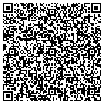 QR-код с контактной информацией организации ТСК Комплект Сервис, ООО