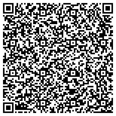 QR-код с контактной информацией организации Азов-си-терминал, ООО