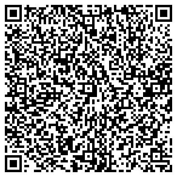 QR-код с контактной информацией организации ДонИнтерМет, ООО