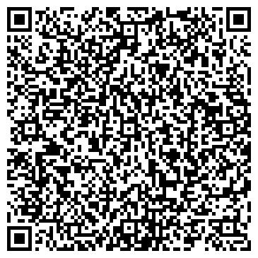 QR-код с контактной информацией организации Донпромэкспорт, ООО