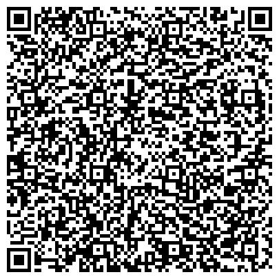 QR-код с контактной информацией организации Партнер Групп ТД, ООО (ТМ Ivis Steel)