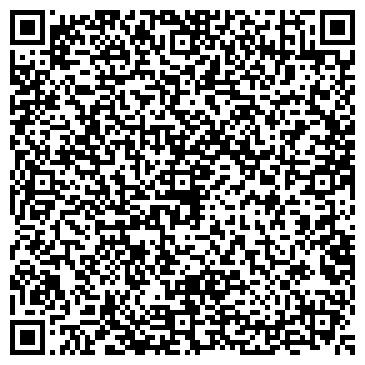 QR-код с контактной информацией организации Иван, ЧП
