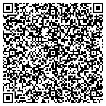 QR-код с контактной информацией организации КАЗПОЧТА ОАО СЕВЕРО-КАЗАХСТАНСКИЙ ОБЛАСТНОЙ ФИЛИАЛ