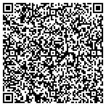 QR-код с контактной информацией организации Санди, ЧП
