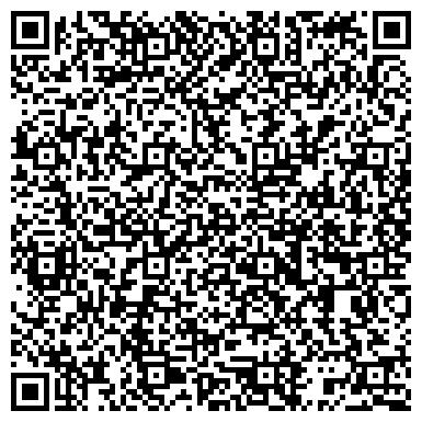 QR-код с контактной информацией организации Евро ТВ-Кремень, Компания