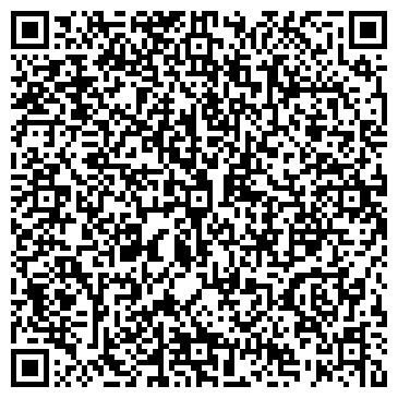 QR-код с контактной информацией организации Дон-Грант ТПК, ООО