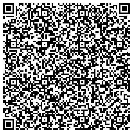 QR-код с контактной информацией организации Oiki Acciai Inossidabili S.p.A.(Компания Оики Ачиаи), представительство в Украине