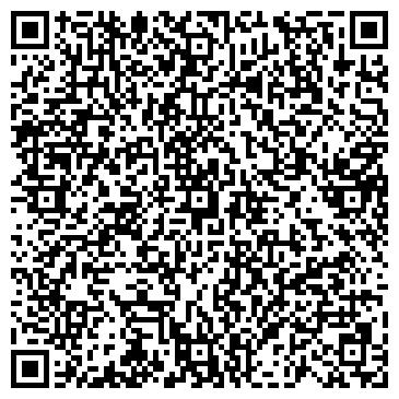 QR-код с контактной информацией организации Артбуд плюс, ООО