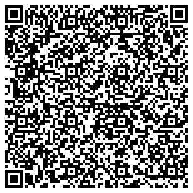 QR-код с контактной информацией организации Укркольорпром, ГП