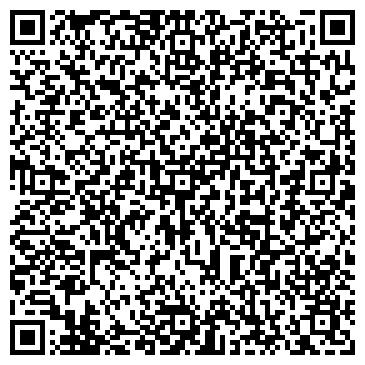 QR-код с контактной информацией организации Система 2010, ООО