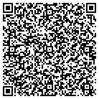 QR-код с контактной информацией организации Стилвест, ЧП