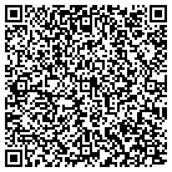 QR-код с контактной информацией организации Стилмарк Украина, ООО