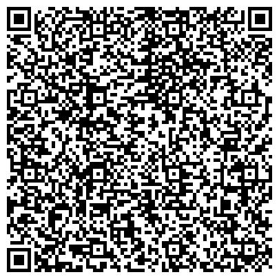 QR-код с контактной информацией организации ССАБ Свидиш Стил, ООО (SSAB Swedish Steel AB Ukraine)
