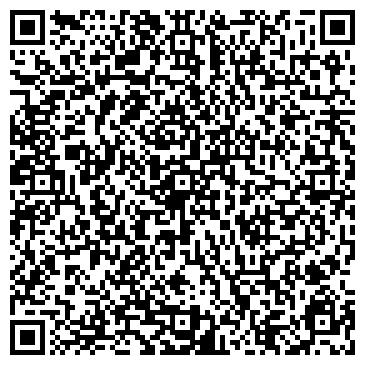 QR-код с контактной информацией организации ООО Опт-Юг, ЧП